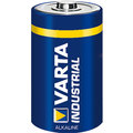 Varta Industrial Power Battery Size D