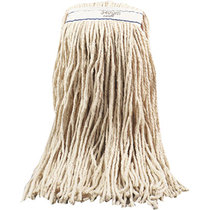 CleanWorks PY Kentucky Mop Head 340 Gram