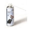 Durable Powerclean Invertible Air Duster