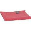 Vikan Original Microfibre Cloth Red