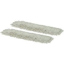 Vee Sweeper Heads Cotton