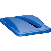Rubbermaid Slim Jim Paper Lid
