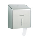 Luxury Washroom Toilet Tissue Dispensers