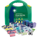 Integral Aura Workplace First Aid Kit - Large