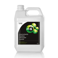 Pro 6 Foaming Upholstery Cleaner