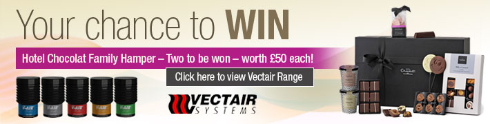 Win with Vectair