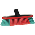 Vikan Vehicle Brush Head