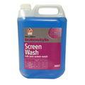 Selden Screen Wash