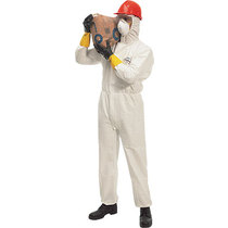 95160 A20+ Breathable Protection Coverall