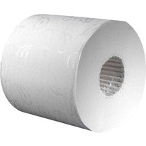 Tork Coreless Conventional Toilet Roll 400 Sheet