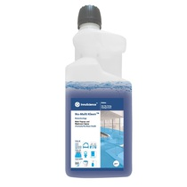 Nu-Multi Kleen One Flip All Purpose Cleaner