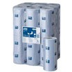 Tork Hygiene Roll 2Ply Blue 54M Case 18