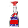 P&G 12.1 Disinfecting Sanitary Cleaner