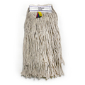 CleanWorks Multi Kentucky Mop Head