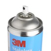 3M Stainless Steel Polish