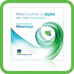 Download Advantage Here