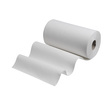 7286 WYPALL L10 Extra+ Small Roll Wiper