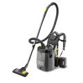 Karcher BV5/1BP Backpack Vacuum