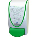 System Hand & Body Care - After Work Dispensers