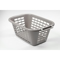Addis Laundry Basket Rectangle