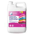 Premiere Laundry Fresh 5 Litre Case 2