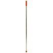 Interchange Freedom Mop Handle Red