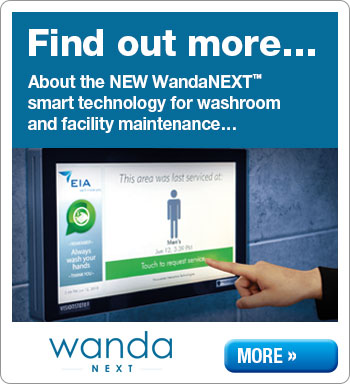 WandaNext - Find out more.