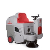 Comac CS700BFP Mid Range Ride On Battery Sweeper