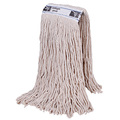 CleanWorks PY Kentucky Mop Head 555 Gram