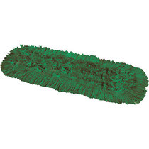 Synthetic Dual Dust Control Mop Head 40CM