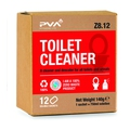 PVA Hygiene Toilet Cleaner