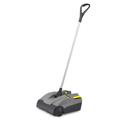 Karcher KM35/5 C Sweeper