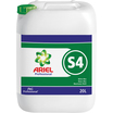Ariel Professional System - S4 White Max