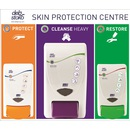 Skin Protection Centres