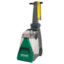 Bissell BG10 Carpet Cleaner