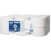 Tork Mini Jumbo Toilet Roll 2Ply 200M Case 12