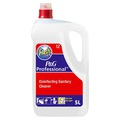 P&G 12 Disinfecting Sanitary Cleaner