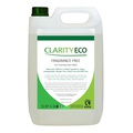 Clarity Eco Foaming Hand Wash Fragrance Free
