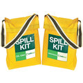 Oil Only Spill Kit