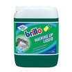 Bryta Washing Up Liquid 20L