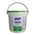 PURELL Hand & Surface Sanitising Wipes 225 Bucket