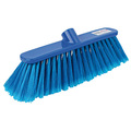 Deluxe Soft Broomhead Blue