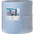 Tork Heavy Duty Wiping Paper