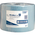 7200 WypAll® L10 Extra+ Large Roll Wiper