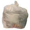 Swing Bin Liner High Density 13x23x30'' Case 500