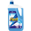 Flash Profesional All Purpose Cleaner - Ocean Fresh