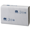 Tork Xpress Multifold Hand Towel White Case 3000