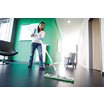 Unger SmartColour Mop Holder