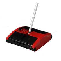 3M Floor Sweeper 6000S
