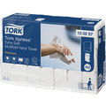 Tork Xpress Extra Soft Multifold Fold Towel